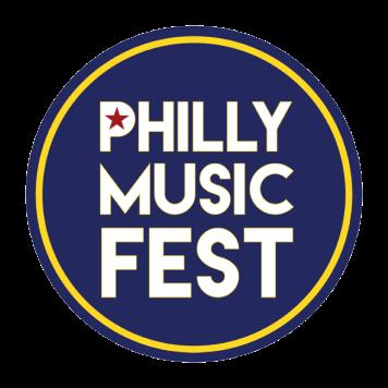 PHL-music-fest-logo