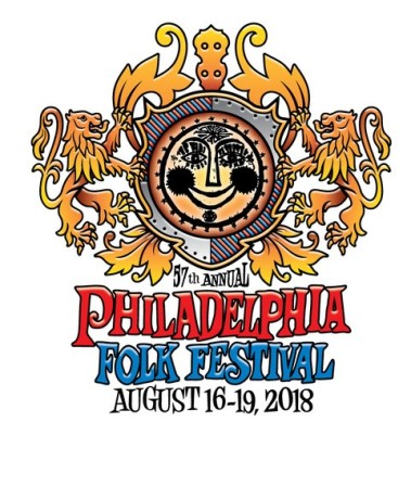 PHILLY-FOLK-FESTIVAL-LOGO-2018