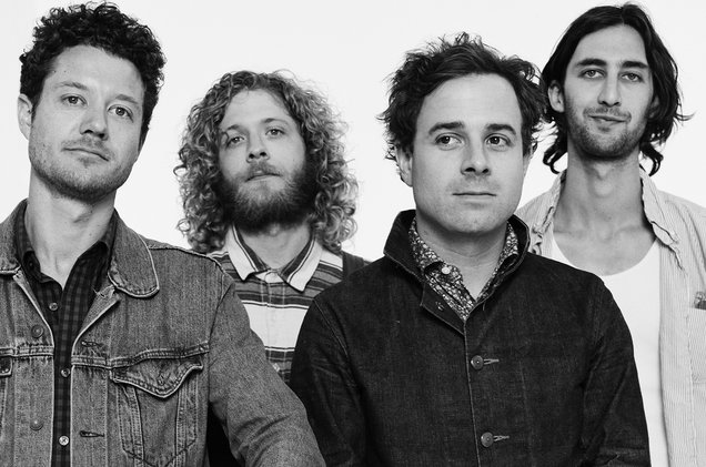 dawes-press-2016-billboard-1548