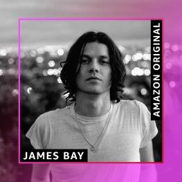 James Bay.jpg