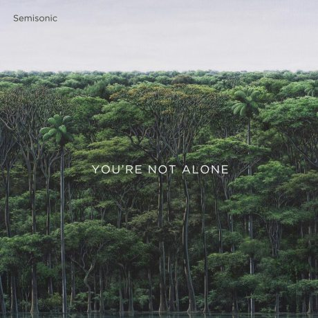 semisonic-single-cover-youre-not-alone